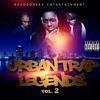 Snoop Dogg - Perfect   (UTL2)