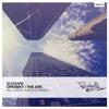 Suonare - The Ark (Original Mix) [PMW035]