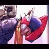 ~Megaman Zero 2~ Departure >o
