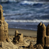 Beyonce Sandcastles Cover Mp3