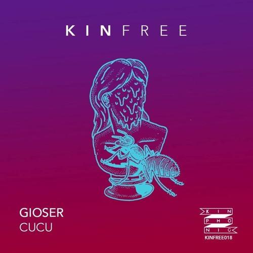 GIOSER - CUCU