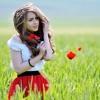 Download Jhoom Le - Janaan - Yusra Iqbal, Awais Niazi - ClickMaza.com Mp3