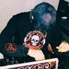 DJ CYCO / TOXIC SICKNESS RESIDENCY SHOW #47 / AUGUST / 2016