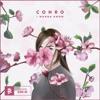 Conro - I Wanna Know