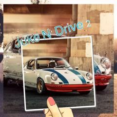 JUKE N' DRIVE 2