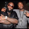 Meek Mill Feat Rick Ross Believe It Vol Rmx Mp3