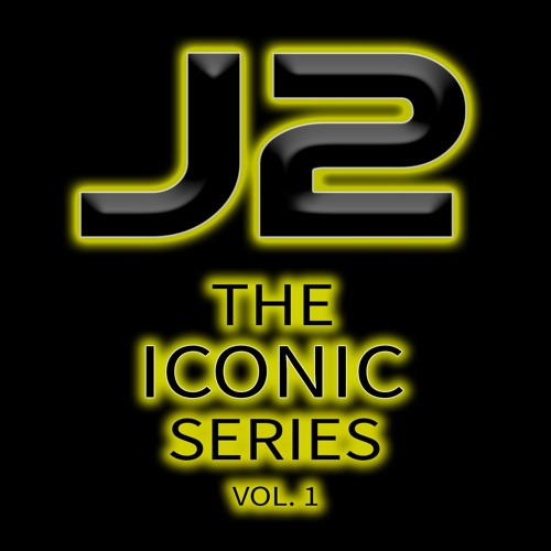 J2 Iconic Series Vol.1