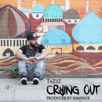 Crying Out - TaZzZ