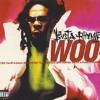 Woo Hah! - Busta Rhymes (SOOHAN Remix)