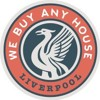 Property auctions Liverpool at We Buy Any House Liverpool