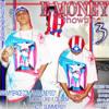 DatDJEMoney - AM To PM Feat. Lil K (Mix)