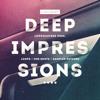 Deep Impressions