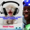 Pr Wilson Bugembe Nonstop. Gospel music by Edson Snoogy