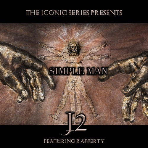 J2 'Simple Man' EPIC TRAILER VERSION Feat. Rafferty