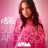 Sunshine Anderson - Heard It All Before - Eric Faria Remix --------- FREE DOWNLOAD