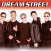 Feel The Rain - Dream Street With Lyrics
