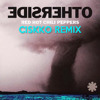 Red Hot Chili Peppers - Otherside (Ciskko Remix)*FREE DOWNLOAD* [SUPPORTED BY TIESTO ON ULTRA JAPAN]