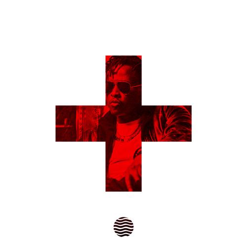 Kagwe Mungai - Doctor (Jinku Remix)