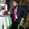 Shiur Torah #113 The Three Things That Cured My Incurable Illness (MUST WATCH)