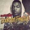 Kendrick Lamar - Backseat Freestyle (FRANTZY PANTS Hard Trap Mashup) *Buy=DL*