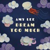 AMY LEE - Dream Too Much (Official Audio)