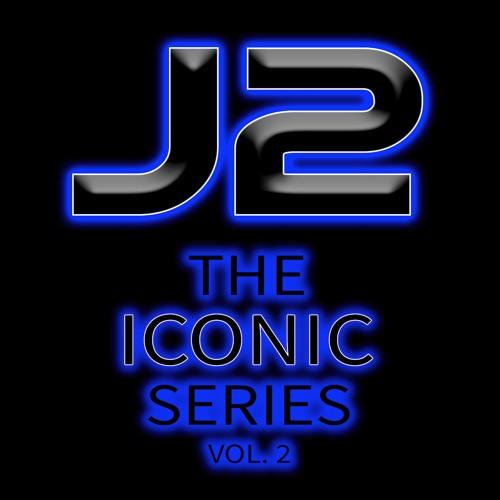J2 Iconic Series Vol.2