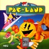 Intermission - Pac-Land (PC Engine)