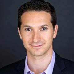 086: What traders can learn about mental game, from world champion poker coach—Jared Tendler