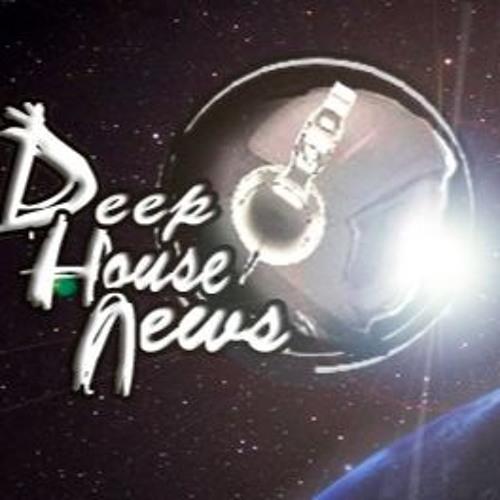 DHN_DeepHouseNews 011