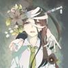 Danganronpa 3 - Zetsubou-hen OP - Orchestral Cover - Kami-iro Awase - Binaria