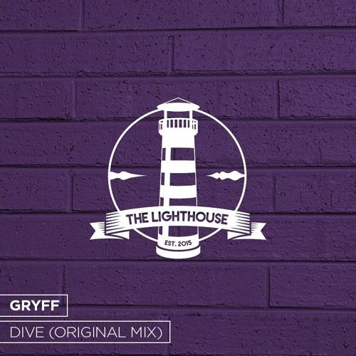 Gryff - Dive (Original Mix) [Free Download]