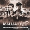 Maliante Hp Official Remix Benny Benni Ft Anuel Aa Farruko Bryant Myers And Mas Mp3