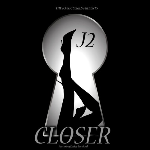J2 'Closer' EPIC TRAILER VERSION Feat. Keeley Bumford