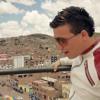 (100) - Los Puntos Del Amor - Por Tu Culpa Tomare -Acapella- ( Sello ) - Dj Fox Terry - Dj Vice