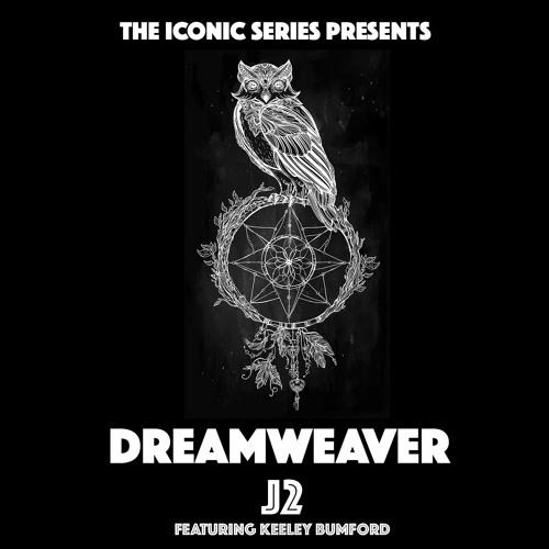J2 'Dreamweaver' EPIC TRAILER VERSION Feat. Keeley Bumford