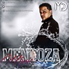 Mendoza Ft. Gil-iriko 574 y Jay B - A Nuestra Manera (Prodigy Records)