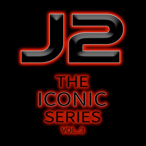 J2 Iconic Series Vol.3