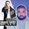 DRAKE TAKES NO L's - ShadOG News