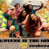 Kweenz In The Mix For Genero Sound Radio Mp3