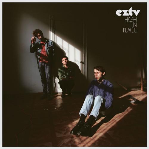EZTV // Reason To Run