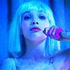 Sia - Chadelier - MLyrics - ReMix