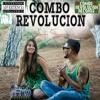 Combo revolución - Contigo a donde sea (álbum LOVER SONGS del año 2015)