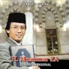Asy Syams - H. Muammar ZA