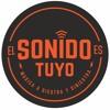 El Sonido Es Tuyo #2-  16/8/16 - Más Rock, Zony Mash, Cosas de Jamaica y +