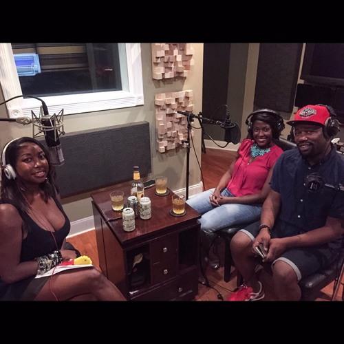 Podcast dating advice