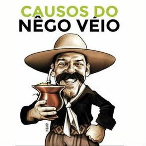 CD PRETINHO BASICO DO BAIXAR DE PIADAS