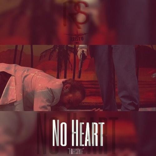 RS Aristo - No Heart Freestyle