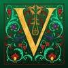 VC - Easter - Hymn - Pietro - Mascagni - Cavalleria - Rusticana - LM