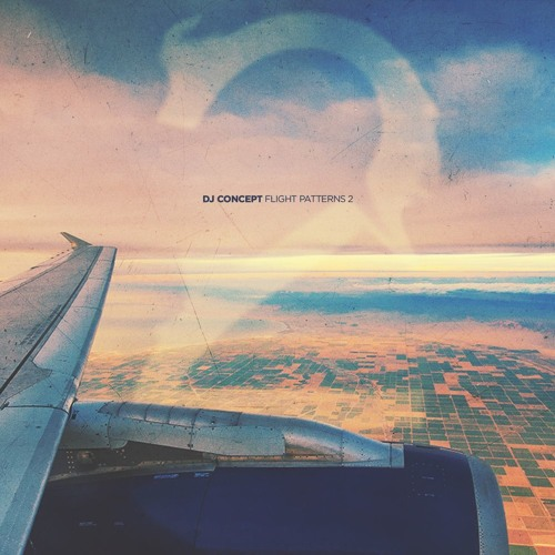 Flight Patterns 2 (Album Stream)