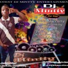 Dj Mintty All Of Me Refix Ft Jah Cure